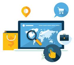 1f0db158d3 Webáruház készítés ár • Webáruház fejlesztés árak • webshop készítés